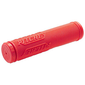 Ritchey Comp True Grip X - Puños - rojo